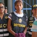 Caso Odebrecht: declaran inadmisibles apelaciones de Tejada y Huerta