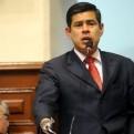 Galarreta: José Graña deberá acudir a la Comisión Lava Jato