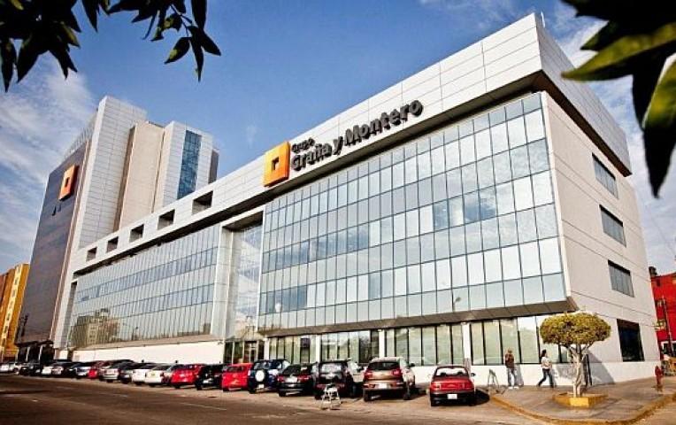 Odebrecht: Graña y Montero niega conocer sobre sobornos