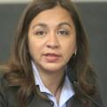 Comisión Lava Jato verá entrega de dinero de Odebrecht a Heredia, afirmó Espinoza