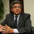 Sheput sobre interpelación a Vizcarra: