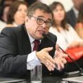 CNM elige a Adolfo Carlo Magno Castillo como nuevo jefe de la ONPE