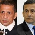 Antauro Humala a su hermano Ollanta: Suicídate, es lo mejor que te tocaría hacer