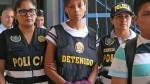Caso Odebrecht: declaran inadmisibles apelaciones de Tejada y Huerta - Noticias de edwin luyo