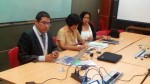 Fiscalía realizó diligencia en oficinas de Graña y Montero - Noticias de graña y montero