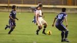 Universitario empató 1-1 con Garcilaso y sigue sin ganar en el Torneo de Verano - Noticias de paolo maldonado