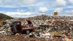 Juliaca: declaran emergencia sanitaria debido a exceso de basura en las calles - Noticias de puno
