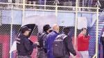 Hinchas del Wilstermann piden la salida de Roberto Mosquera - Noticias de copa libertadores
