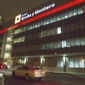 Bolsa de Valores: así impacta la caída de Graña y Montero en las AFP