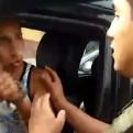 Policías fueron agredidos en Chorrillos y el Rímac