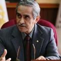 Rodríguez: Prevención de la corrupción debe ser prioridad