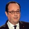 Francia: policía dispara