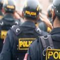 Ejecutivo dispuso pago de CTS a personal de la Policía Nacional