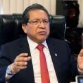 Fiscal de la Nación negó acuerdo con Odebrecht en Brasil
