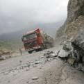 Carretera Central: huaico aisla a 8 distritos de Huarochirí desde hace 5 días