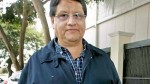 Caso Negociazo: impedimento de salida del país para Carlos Moreno se amplió - Noticias de walter castillo