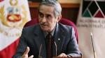 Rodríguez: Prevención de la corrupción debe ser prioridad - Noticias de duberlí rodríguez