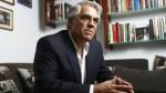 """Costa: """"Documentos de Proinversion dan cuenta de que Monroy se equivocó"""" - Noticias de juan monroy"""