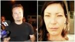 Dictan prisión preventiva contra pareja de canadiense desaparecida - Noticias de kimberlee kasatkin