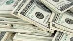 """Estados Unidos incluye a Perú en su """"lista negra"""" de blanqueo de dinero - Noticias de uruguay"""