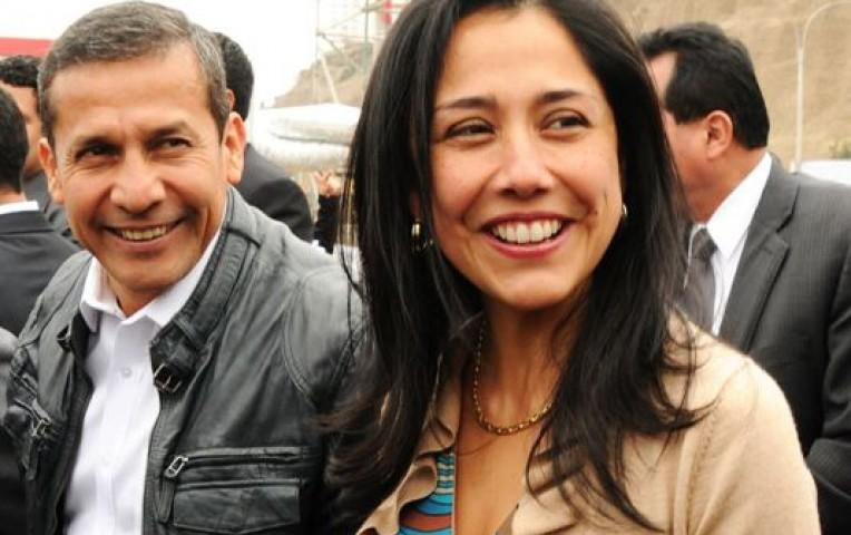 Gasoducto del sur: respaldan preinforme que involucra a Humala, Heredia y Mayorga | Actualidad