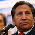 Caso Toledo: Poder Judicial rechaza pedido de nulidad absoluta