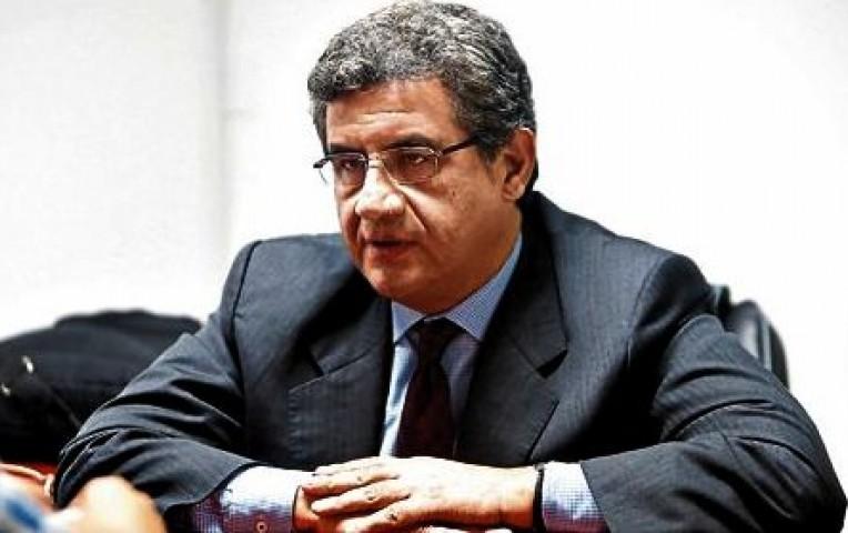 Sheput: Se debe evaluar la permanencia de Martín Vizcarra en el gabinete  | Actualidad