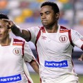 Universitario venció 1-0 a Municipal en el estadio Monumental