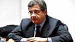 Sheput: Se debe evaluar la permanencia de Martín Vizcarra en el gabinete - Noticias de pedro cornejo