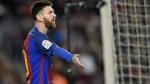 Champions League: UEFA no ve posibilidades de que Barcelona remonte al PSG - Noticias de real madrid