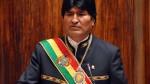 Evo Morales hará pausa en su tratamiento médico en Cuba para recordar a Chávez - Noticias de bolivia