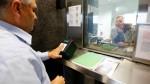 Estados Unidos suspendió temporalmente trámite rápido de visas de trabajadores - Noticias de estados unidos