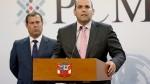 """Fernando Zavala acusa a la procuraduría de """"falta de profesionalismo"""" - Noticias de pedro cornejo"""