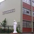 La Victoria: asaltan colegio parroquial a pocos días del inicio escolar