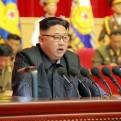 Estados Unidos considera que Kim Jong-Un