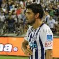 Alianza Lima no pasó del empate sin goles ante UTC por el Torneo de Verano
