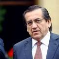 Del Castillo considera poco probable que interpelación a Vizcarra concluya en Censura