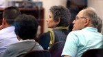 Caso Tarata: hoy continúa el juicio oral a la cúpula de Sendero Luminoso - Noticias de fiscal��a penal de lima