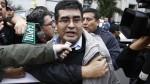 Fiscalía solicita 35 años de prisión para César Álvarez por caso Nolasco - Noticias de crimen la molina