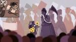 Día Internacional de la Mujer: Google lo celebra con este Doodle - Noticias de cecilia nieto