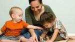 Trabajo doméstico será considerado aporte económico en pensión de alimentos - Noticias de fundao dom cabral