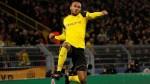 Borussia Dortmund goleó 4-0 al Benfica y avanzó a cuartos de la Champions - Noticias de sven bender