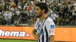 Alianza Lima no pasó del empate sin goles ante UTC por el Torneo de Verano - Noticias de gina pacheco