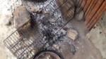 Tarapoto: padre de familia es acusado de quemar las manos de su hijo de 7 años - Noticias de maltrato infantil