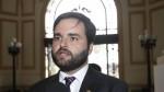De Belaunde: Fuerza Popular asegura la impunidad en el caso Sodalicio - Noticias de alberto de belaunde