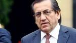 Del Castillo considera poco probable que interpelación a Vizcarra concluya en Censura - Noticias de carlos cornejo