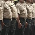 PNP: más de 18 mil 600 policías sufren de sobrepeso