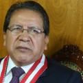 Sánchez se reunió con Fiscal General y Policía de Colombia