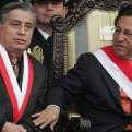 Marcial Ayaipoma: Partido Perú Posible será liquidado