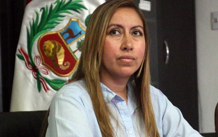 Caso Odebrecht: aceptan pedido de embargo contra dos implicados   Actualidad